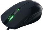 Obrázok produktu Connect It Battle, optická myš, 2000dpi