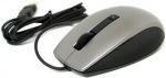 Obrázok produktu Dell Laser, laserová myš, 1000dpi