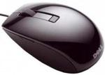 Obrázok produktu Dell Micel laser scroll, laserová myš, 1000dpi