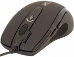 Obrázok produktu A4tech Evo XGame Laser Oscar X750 Extra Fire, laserová myš, 3600dpi