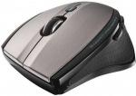 Obrázok produktu Trust MaxTrack, bezdrôtová optická myš, 1000dpi