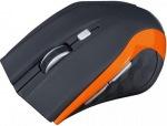 Obrázok produktu Mode Com MC-WM5, bezdrôtová optická myš, 2400dpi
