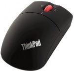 Obrázok produktu Lenovo ThinkPad Bluetooth Laser Mouse