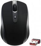 Obrázok produktu Evolve WML-306B, bezdrôtová laserová myš, 1600dpi