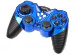 Obrázok produktu A4Tech X7-T3 Hyperion, USB, PC / PS2 / PS3