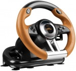 Obrázok produktu SpeedLink DRIFT O.Z., volant pre PS3 / PC