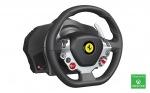 Obrázok produktu Thrustmaster TX Racing Wheel pro PC / Xbox One