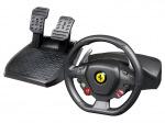 Obrázok produktu Thrustmaster Ferrari 458 Italia volant PC / Xbox360