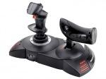 Obrázok produktu Thrustmaster T Flight Hotas X pro PC / PS3