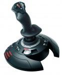 Obrázok produktu Thrustmaster T Flight Stick X pro PC / PS3