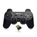 Obrázok produktu VAKOSS Bezdrôtový gamepad