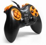 Obrázok produktu Media-tech Corsair II, gamepad