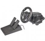 Obrázok produktu Tracer Drifter, volant