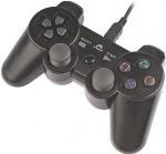 Obrázok produktu Tracer Shogun TRJ-208, gamepad
