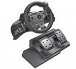 Obrázok produktu Tracer Zonda, volant