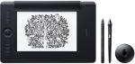 Obrázok produktu Intuos Pro Paper M