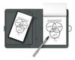 Obrázok produktu Wacom Bamboo Spark,  tablet sleeve