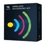 Obrázok produktu Wacom Wireless Kit, bezdrôtový modul k tabletom Wacom Bamboo a Intuos