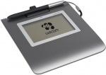 Obrázok produktu Wacom STU-430 Siganture Set, podpisový profi tablet + PDF softvér, 2540lpi, USB