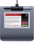 Obrázok produktu Wacom STU-530 Siganture Set, podpisový farebný profi tablet + PDF softvér, 2540lpi, USB