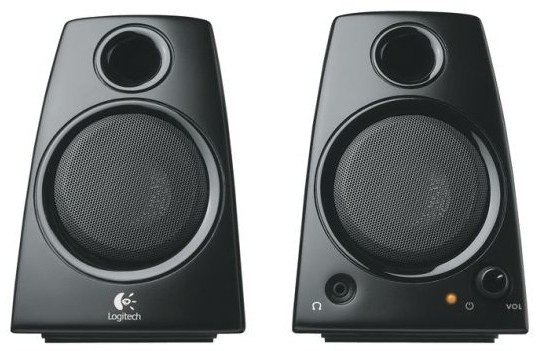 Logitech Z130 - 980-000418