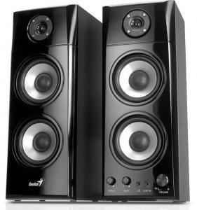 Obrázok produktu Genius SP-HF1800A, 50W, čierne
