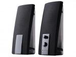 Obrázok produktu TRACER Cana Speakers 2+0, USB, čierne