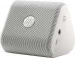 Obrázok produktu HP Roar Mini Bluetooth reproduktor, biely
