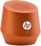 Obrázok produktu HP S6000,Bluetooth reproduktor, oranžový