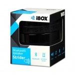 Obrázok produktu I-BOX STRIDER, Bluetooth reproduktor 3W