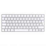Obrázok produktu Magic Keyboard - Czech