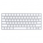 Obrázok produktu Magic Keyboard - US