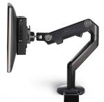 Obrázok produktu Dell Micro VESA držák pro Optiplex 3050U,  5050U a 7050U,  nebo pod stůl