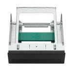 """Obrázok produktu HP HDD rámeček 5, 25"""" pro HP pracovní stanice Zxxx"""