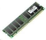 Obrázok produktu HP 8GB DDR3-1600 DIMM