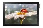 """Obrázok produktu 10"""" LED Samsung DB10E-POE-1280x800, 450cd, Wifi, 16 / 7"""
