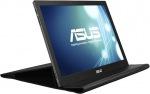 """Obrázok produktu Asus MB168B 15,6"""", WLED, 1366x768, USB 3.0"""