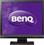 """Obrázok produktu BenQ BL702A, 17"""", LED, VGA, 1280x1024, 5:4,"""