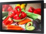 "Obrázok produktu Samsung DB10D, 10"" 1280x800, 400cd, HDMI, 16 / 7, Wi-fi"