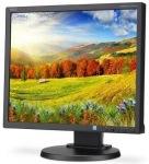 "Obrázok produktu NEC EA193Mi 19"", LED IPS, 1280x1024, VGA, DVI-D, DP, Repro, Pivot"