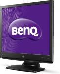 """Obrázok produktu BenQ BL912 19"""", LED, 1280x1024, 5:4, DVI-D, VGA"""