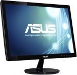 "Obrázok produktu Asus VS197DE 18.5"", LED, 1366x768, VGA"