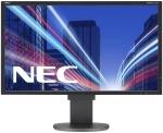 """Obrázok produktu NEC E224Wi 21,5"""", LED IPS, FullHD, VGA, DP, DVI-D, Pivot"""
