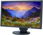"Obrázok produktu NEC EA234WMi 23"", LED IPS, VGA, DVI-D, DP, HDMI, USB, Repro, Pivot"