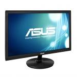 "Obrázok produktu ASUS VS228NE 22"", LED, FullHD, DVI-D, VGA"
