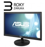 """Obrázok produktu ASUS VS228DE, 21,5"""" LED, Full HD, VGA"""
