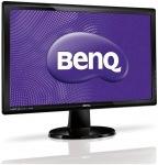 """Obrázok produktu BenQ GL2250HM 21,5"""", 5ms, VGA"""