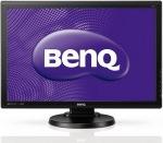 """Obrázok produktu BenQ BL2211M 22"""", LED, 1680x1050, DVI-D, VGA, Repro"""