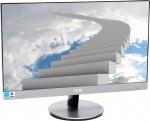 "Obrázok produktu AOC I2269VWM 21,5"" LED IPS, FullHD, 2xHDMI, VGA, DP, Repro"