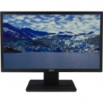 "Obrázok produktu Acer V226WLbmd 22"", LED, 1680x1050, VGA, DVI-D, Repro"